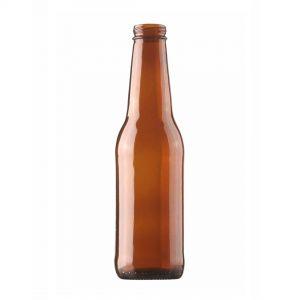 250 ml NR Beers