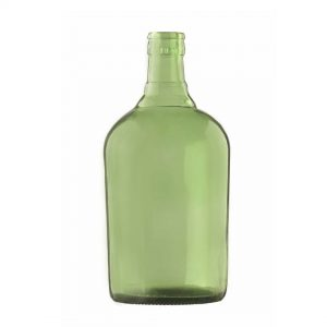 700 ml NR Liqueur