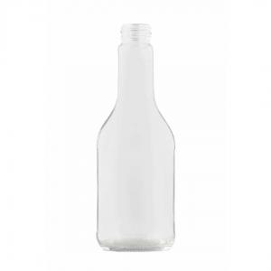 350 ml NR Liqueur